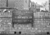 SD810566B, Ordnance Survey Revision Point photograph in Greater Manchester