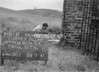 SD820581B, Ordnance Survey Revision Point photograph in Greater Manchester