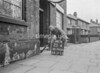 SD790621A, Ordnance Survey Revision Point photograph in Greater Manchester