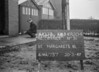 SD820437B, Ordnance Survey Revision Point photograph in Greater Manchester