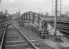SD800569A, Ordnance Survey Revision Point photograph in Greater Manchester