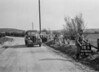 SD820618B, Ordnance Survey Revision Point photograph in Greater Manchester