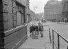 SD780659A, Ordnance Survey Revision Point photograph in Greater Manchester