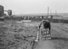 SD780624B, Ordnance Survey Revision Point photograph in Greater Manchester