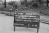 SD800480A, Ordnance Survey Revision Point photograph in Greater Manchester