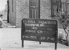 SD810566A, Ordnance Survey Revision Point photograph in Greater Manchester