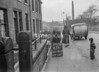 SD780663B, Ordnance Survey Revision Point photograph in Greater Manchester