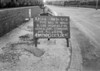SD810414A, Ordnance Survey Revision Point photograph in Greater Manchester