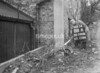 SD790688A, Ordnance Survey Revision Point photograph in Greater Manchester