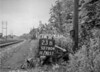 SD780423B, Ordnance Survey Revision Point photograph in Greater Manchester