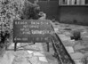 SD810446K, Ordnance Survey Revision Point photograph in Greater Manchester