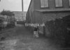 SD780656A, Ordnance Survey Revision Point photograph in Greater Manchester