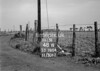 SD780448W, Ordnance Survey Revision Point photograph in Greater Manchester