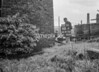 SD810648A, Ordnance Survey Revision Point photograph in Greater Manchester