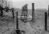 SD810608A, Ordnance Survey Revision Point photograph in Greater Manchester