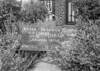 SD810424A, Ordnance Survey Revision Point photograph in Greater Manchester
