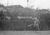 SD800670B, Ordnance Survey Revision Point photograph in Greater Manchester