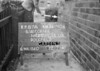 SD810487A, Ordnance Survey Revision Point photograph in Greater Manchester