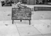 SD810411K, Ordnance Survey Revision Point photograph in Greater Manchester