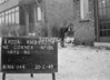 SD820402A, Ordnance Survey Revision Point photograph in Greater Manchester