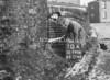 SD790610A, Ordnance Survey Revision Point photograph in Greater Manchester