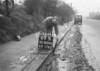 SD800669B, Ordnance Survey Revision Point photograph in Greater Manchester