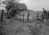 SD810618A, Ordnance Survey Revision Point photograph in Greater Manchester