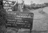 SD800445A, Ordnance Survey Revision Point photograph in Greater Manchester