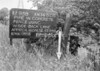 SD810593B, Ordnance Survey Revision Point photograph in Greater Manchester