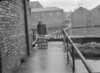 SD790607B, Ordnance Survey Revision Point photograph in Greater Manchester