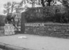 SD790523A, Ordnance Survey Revision Point photograph in Greater Manchester