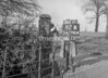 SD790482A, Ordnance Survey Revision Point photograph in Greater Manchester