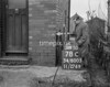 SD800578C1, Ordnance Survey Revision Point photograph in Greater Manchester
