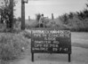 SD820575A, Ordnance Survey Revision Point photograph in Greater Manchester
