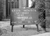 SD810407B, Ordnance Survey Revision Point photograph in Greater Manchester