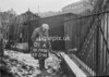 SD790601A, Ordnance Survey Revision Point photograph in Greater Manchester