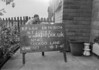 SD810468K, Ordnance Survey Revision Point photograph in Greater Manchester