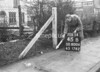 SD800645B, Ordnance Survey Revision Point photograph in Greater Manchester