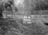 SD820484B, Ordnance Survey Revision Point photograph in Greater Manchester
