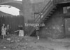 SD780617A, Ordnance Survey Revision Point photograph in Greater Manchester