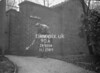 SD820490A, Ordnance Survey Revision Point photograph in Greater Manchester