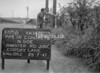 SD820575B, Ordnance Survey Revision Point photograph in Greater Manchester