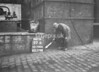SD790697R, Ordnance Survey Revision Point photograph in Greater Manchester