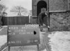SD820406B, Ordnance Survey Revision Point photograph in Greater Manchester