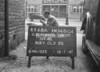 SD810448A, Ordnance Survey Revision Point photograph in Greater Manchester