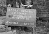 SD810484A, Ordnance Survey Revision Point photograph in Greater Manchester
