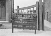 SD810566S, Ordnance Survey Revision Point photograph in Greater Manchester