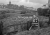 SD800506A, Ordnance Survey Revision Point photograph in Greater Manchester