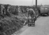 SD810678A, Ordnance Survey Revision Point photograph in Greater Manchester