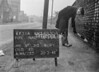 SD820431A, Ordnance Survey Revision Point photograph in Greater Manchester